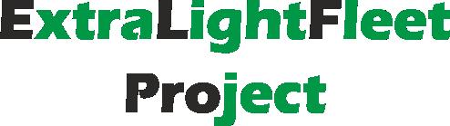 E.L.F. Project